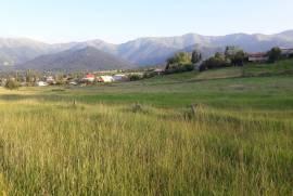 Land For Sale, Tsikhisjvari