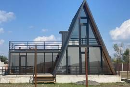 House For Sale, Bazaleti