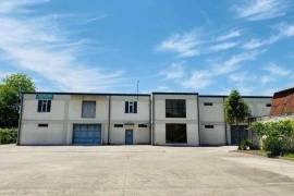 For Sale , Industrial area