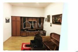 House For Rent, Avlabari