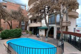 For Rent, Hotel, Mtatsminda