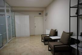 For Rent, Office, Ortachala