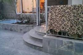 House For Sale, Isani