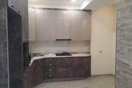 Apartment for sale, New building, Digomi
