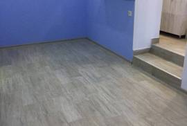 For Rent, Office, Digomi