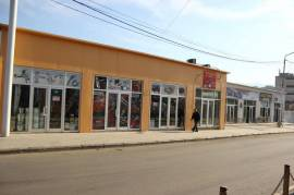 For Rent, Shopping Property, Didube
