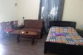 Daily Apartment Rent, Sololaki