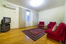 Daily Apartment Rent, Mtatsminda