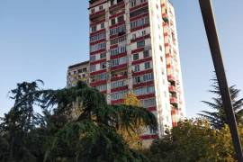 Apartment for sale, Old building, Digomi