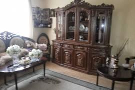 Продается Дом, Мухиани