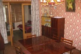Apartment for sale, Old building, Didube