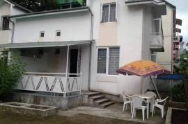 House For Sale, Ureki