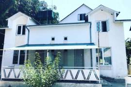 House For Sale, Ureki