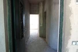 House For Sale, Gori