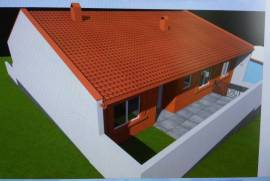 House For Sale, Varketili