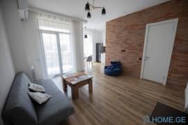 Apartment for sale, New building, saburtalo