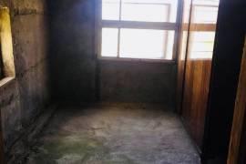 House For Sale, Telatgori