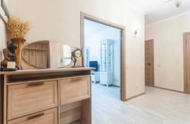 Ипотека квартиры, Новостройка, saburtalo
