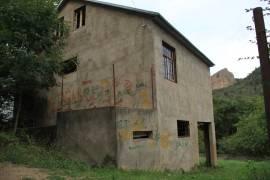 Продается Дом, Amlevi