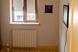 Продается квартира, Старое здание, Старий Тбилиси