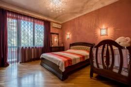 Продается квартира, Новостройка, Мтацминда
