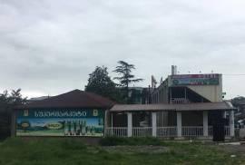 For Sale , Hotel,  Zestafoni