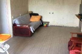 House For Sale, Avlabari