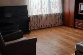 Daily Apartment Rent, Old building, Varketili