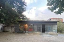 For Rent, Gross Building, Sanzona