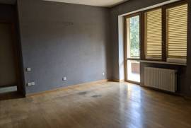 For Rent, Office, Vera
