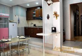 For Rent, Old building, Krtsanisi