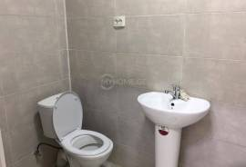 Apartment for sale, New building, Nadzaladevi