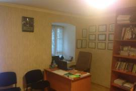 For Sale , Office, Vera