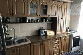 Apartment for sale, Old building, Samgori