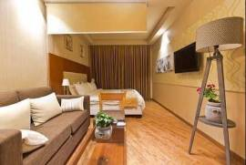 For Sale , Hotel, Chaqvi