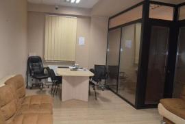 Аренда, Офис, saburtalo