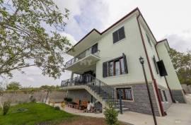 House For Sale, Tabakhmela