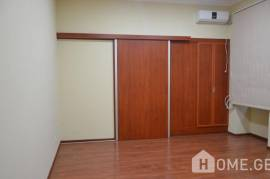 For Rent, Office, Didube