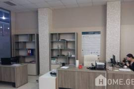 For Sale , Office, Chugureti