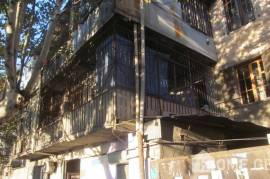 Apartment for sale, Old building, Sanzona