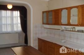 Apartment for sale, Old building, Didi digomi