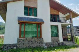 House For Sale, Bakuriani