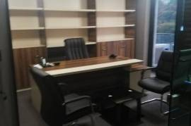 For Rent, Office