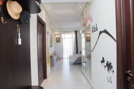 Apartment for sale, Bagebi