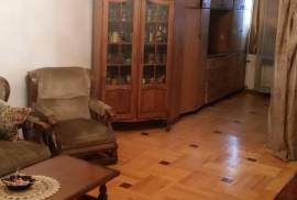 Apartment for sale, saburtalo