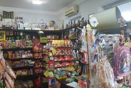 For Sale , Shopping Property