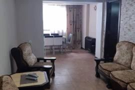 საოჯახო სასტუმრო, აბასთუმანი