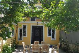 House For Sale, Vedzisi