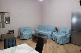 Daily Apartment Rent, Old building, Mtatsminda