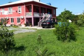 House For Rent, Adlia